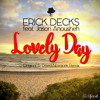 Lovely Day (Original Mix)