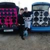 Set Exclusivo ElTiburonFiestero (SEEKFLOW DJ)