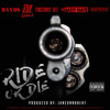 Band$, SOB x RBE (Slimmy B), Triggaboy Dee, Shady Nate, Joseph Kay - Ride Or Die (p. JuneOnnaBeat)