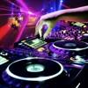 thehardplayerz vs vibration inc mix house tek hardstyle 20/08/17