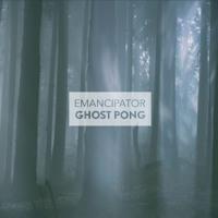 Emancipator - Ghost Pong