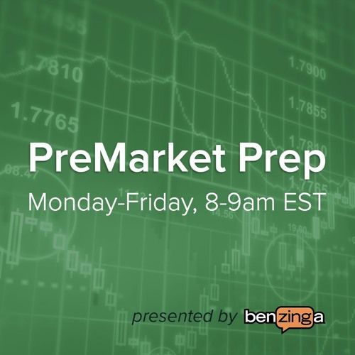 PreMarket Prep for August 21: HLF to hold dutch auction; How TSLA is overvalued