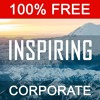 Blossoming Inspiration - (CREATIVE COMMONS) - Royalty Free Music | Positive Upbeat Corporate Happy