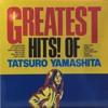 山下達郎 Tatsuro Yamashita - Ride On Time