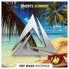 Diverts - Summer ( Original Mix )