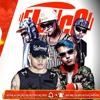 MC Lan MC Fioti E Tribo Da Periferia - Thug Life De Nave (Audio Oficial)