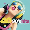 Top 40 Feel Good Songs Of The 90's (Hope Music Hits)