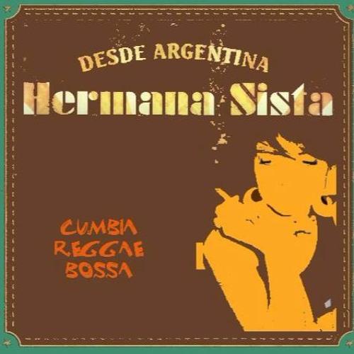 Hermana Sista Live @ Hestiv'off 2017