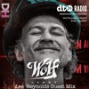 Once Upon A Time with Lee Reynolds - Wolf Story