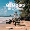 Memoirs of a Summer by DJ Tall Up