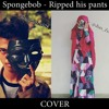Spongebob - Ripped His Pants cover by Tomistrive28 ft DiasZon