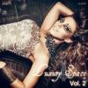 12. Deep Sound Effect feat. Irina Makosh - Killing Me (Original Mix)