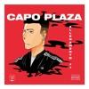 CAPO PLAZA - Allenamento #1 (Prod. AVA, Mojobeatz)