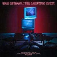 Syd - Bad Dream/No Looking Back