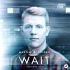 Martin Jensen - Wait Ft. Loote (Darren Omnet Bootleg)