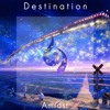 Destination mp3
