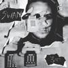 SWAN ~ 3AM