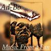 Ad-bo - We Made It Ft. Drake