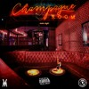 Champagne Room (Prod. by Cxdy)