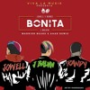 Jowell & Randy ft. J Balvin - Bonita (Warrior Bears & Aaar Remix)