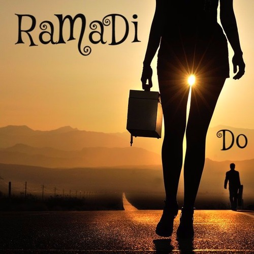 Download RaMaDi - Do Not Spoil