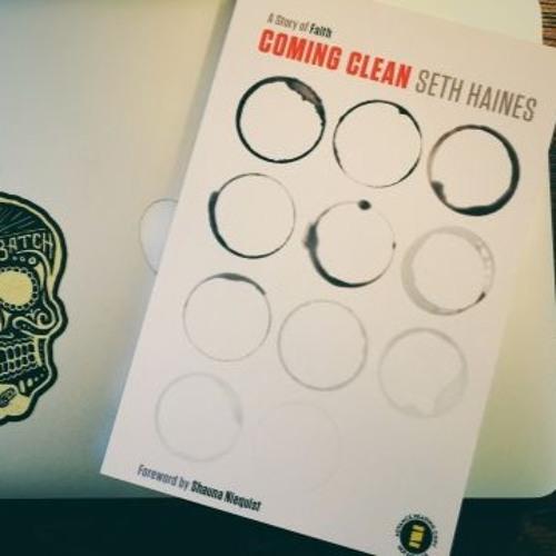Coming Clean Sample (Sept 26)