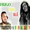 Video 05 - Hugo do Ilê - Redemption Song(TRIBUTO A BOB MARLEY) download in MP3, 3GP, MP4, WEBM, AVI, FLV January 2017