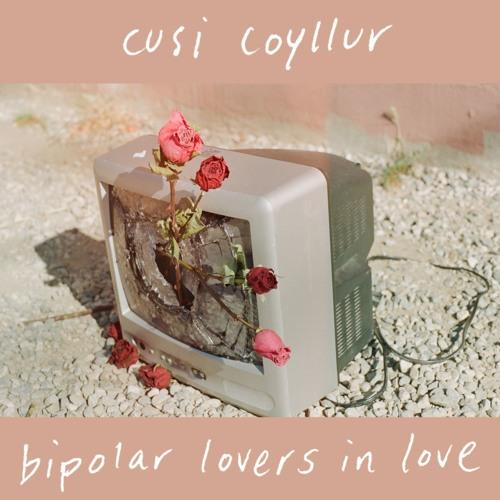 Bipolar Lovers in Love