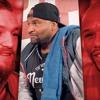 Floyd Mayweather vs. Conor McGregor: Experten-Talk mit Olli Banjo & Aria (Interview) – Toxik trifft