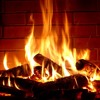 Download come and sit warm by the fire Mp3