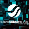 Best Of Future House Music Mix 2017 - Mixed By Crunkz