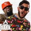 Tiw Tiw Ft Fatman Scoop - Oui Daw Ki Konti [DJ Dark Mashup] Free Download On Buy Link !