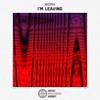 WDMA - I'm Leaving