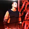 WWE Big Cass Theme Song - Queens Finests (Official Theme)
