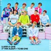 [Full Álbum] WANNA ONE - 1X1=1 TO BE ONE - (1st Mini Album)