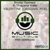 #MBFD014 - Bruno Torrezz Feat. Thayana Valle - Valentine (Original Mix)**FREE DOWNLOAD**