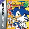 Download Sonic Advance 3 Sunset Hill Act 2 Mp3