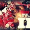 BloodTears - G Herbo Back On Tour (Remix) #2017Flow (Official Audio)