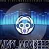 vmr 8-20-17 feat. DJ EKSEL