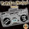 3 - Festi Kid - Feat. Warp9 (PROD. PUMPKIN)