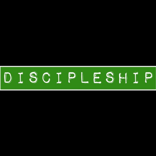 Discipleship Part 9 - Live Out Your Gifts And Calling