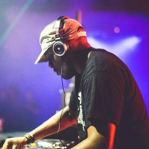 90s House Classics DJ mix (August 2017)