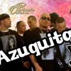 Azucar - Kumbia Kings [Cover Oscar Barreto [Azuquita]]