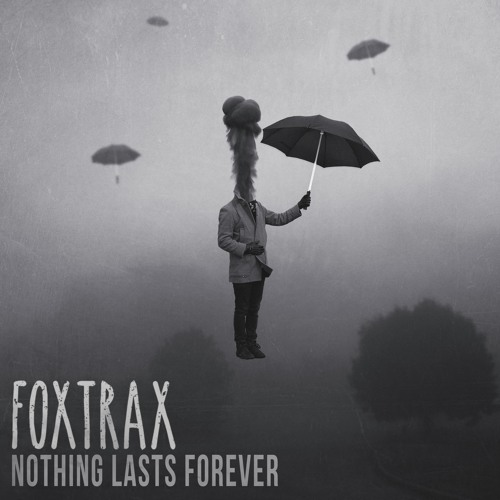 Nothing Lasts Forever EP