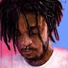 [FREE] 🚗 Lil Uzi Vert Type Beat 2017 -