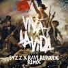 Coldplay - Viva La Vida (Syzz X Rave Republic Remix) [TNC EXCLUSIVE]
