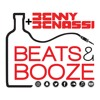 Episode 68 - Benny Benassi