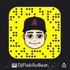 Mi Gente - J Balvin, Willy William (Flakillo Beat Version)
