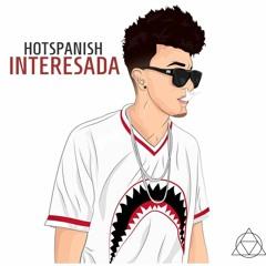 HotSpanish - INTERESADA