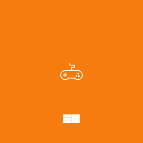 The Game (Prod. Russ)